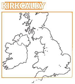 3 - Kirkcaldy